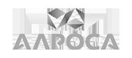 Это изображение имеет пустой атрибут alt; его имя файла - Alrosa_logo.png