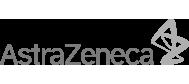 Это изображение имеет пустой атрибут alt; его имя файла - AstraZeneca_logo.png
